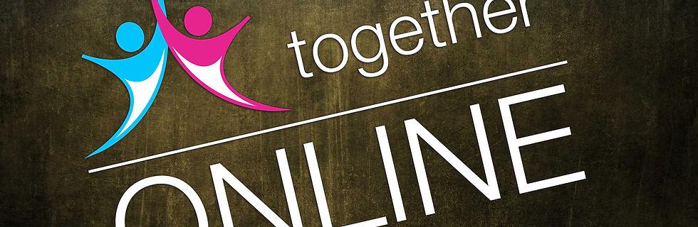 Webbyrån Togetheronline Group_3.jpg