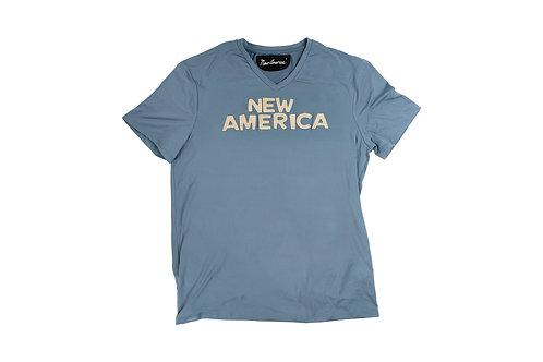 VINTAGE - American Blue