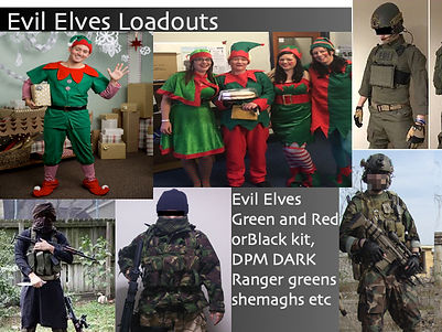 elves load outs.jpg