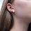 Thumbnail: Ear Cuff - UNISEX - Second Soul