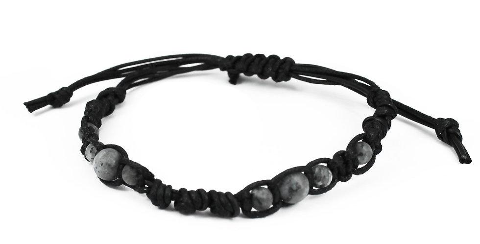 Bracelet - Moonlighter