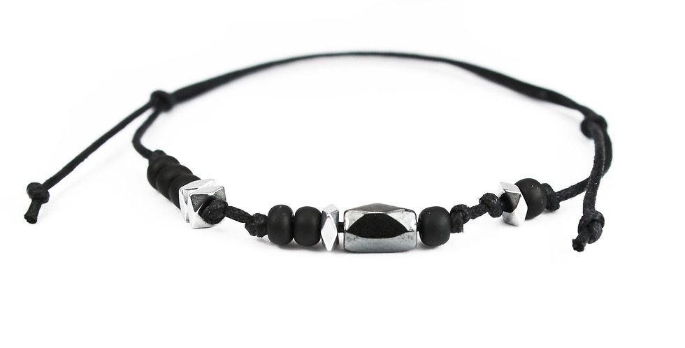 Bracelet - Nightsky