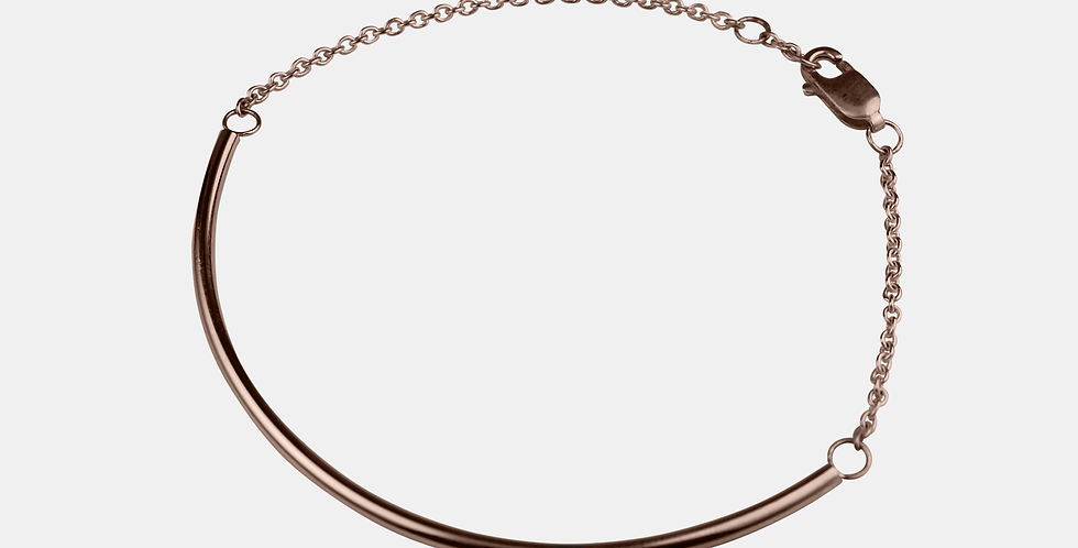 Bracelet - Construct