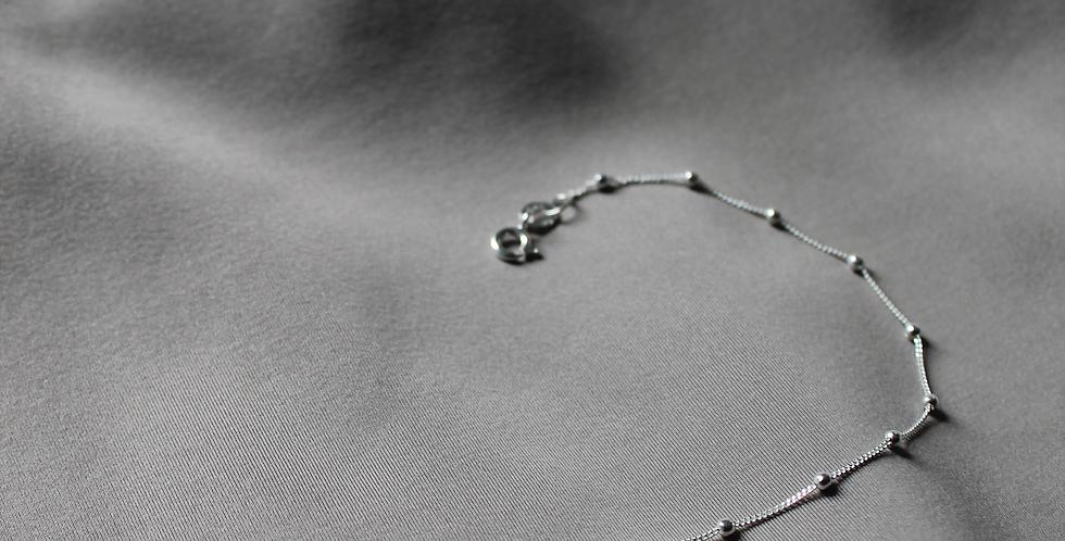 Dots Bracelet, sustainable