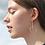 Thumbnail: Earrings - Construct
