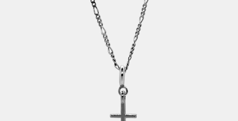 Pendant, Cross - Memories