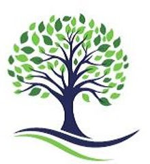 Vine & Fig Tree Logo.v1 (2).jpg