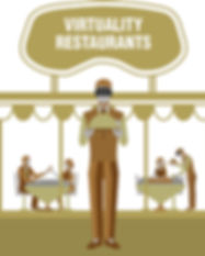 Virtuality_Restaurants_Logo_Final.jpg