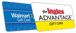 Gift Cards-Arc.jpg