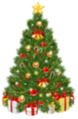 Decorated_Christmas_Tree_Transparent_PNG