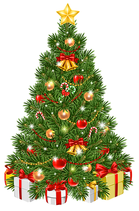 Decorated_Christmas_Tree_Transparent_PNG_Clip_Art_Image.png