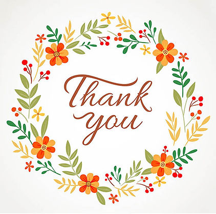thank_you_card_maker_app01.jpg