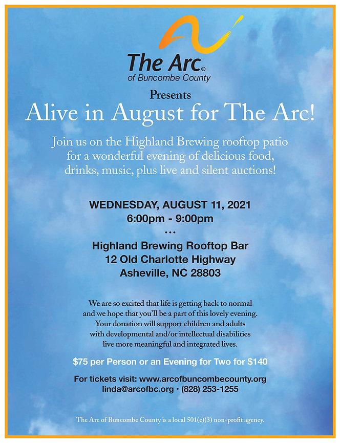 Arc_August_2021_Fundraiser_FINAL_PRINT.jpg