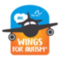 Wings for Autism_AVL Full Color.jpg
