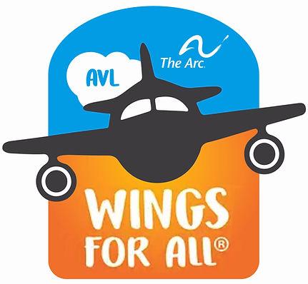 Wings for All_AVL Full Color copy.jpg