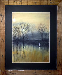 A Calm Reflection-Dee Holmes.jpg