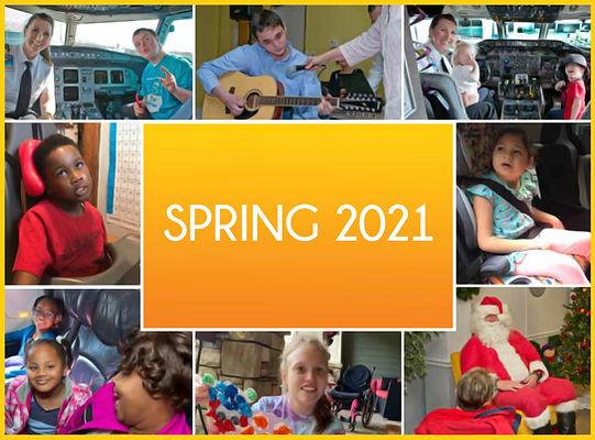 Arc_Collage_SPRING_2021_WebGraphic.jpg