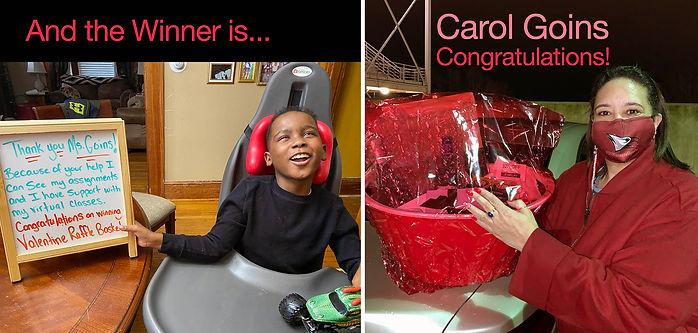 Carol_Goins_Congratulations.jpg