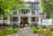 Charleston Inn.jpg