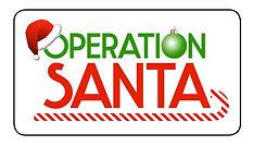 Operation Santa Logo-2.JPG