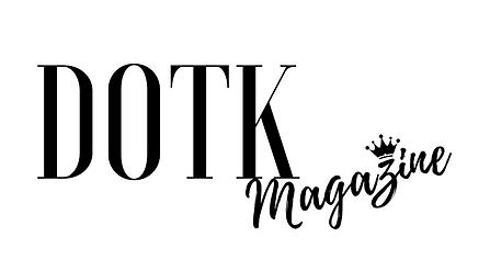 DOTK MAG LOGO BLK.png