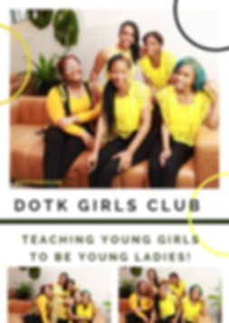 Dotk Girls club.png