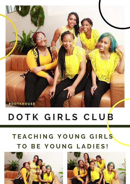 Dotk Girls club.png