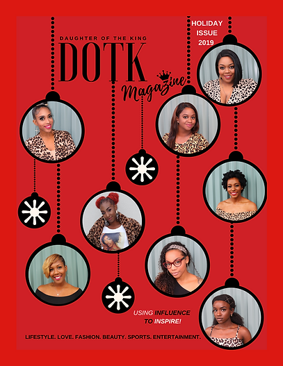 DOTK MAG HOLIDAY #10 - Untitled Page.png