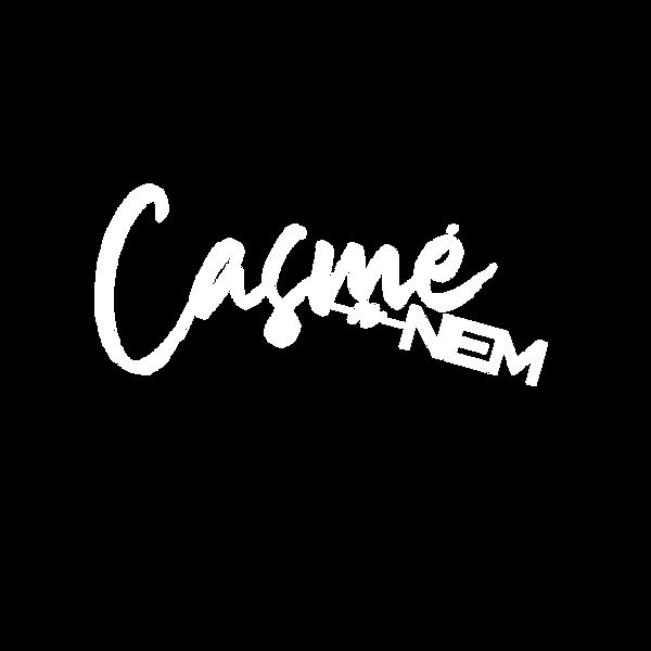wht logo cas n nem.png
