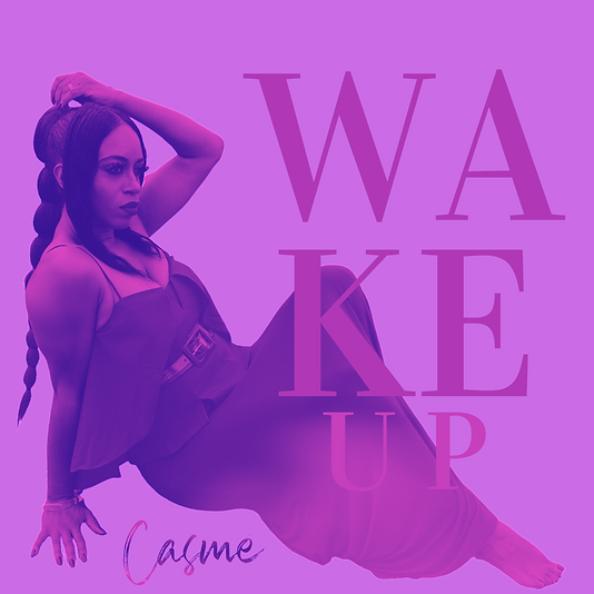 wake up cd cover.png