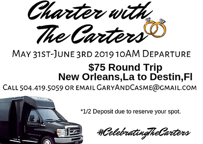 Charter with  The Carters (1).png