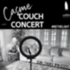 CASME' Couch Concert Program copy.png