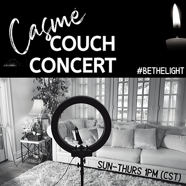 CASME' Couch Concert Program copy.png