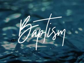CASMÈ B'DAY BAPTISM NOV 3RD 11AM
