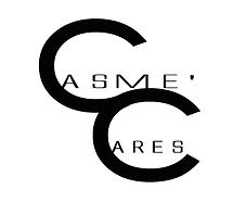 CASMECARES logo.png