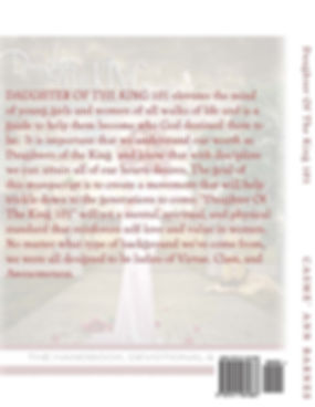 DOTK BOOK COVER BACK.jpg
