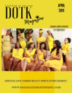 APRIL - Cover.jpg