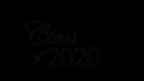Classof2020.png