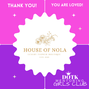 house of nola.png