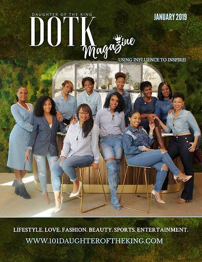 DOTK ISSUE 1 Cover.jpg