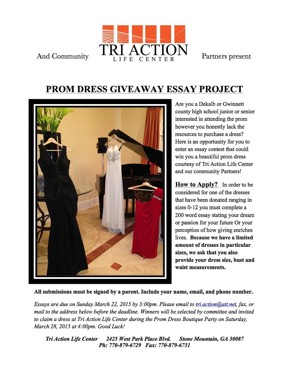 2015 Essay Contest Prom Dress Casme -1.jpg