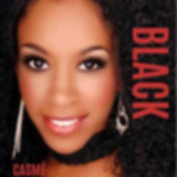 BLACK COVER.jpg