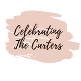 Celebrating The Carters (1).png