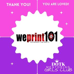 weprint.png