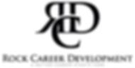 RCD Official Logo-Black.png