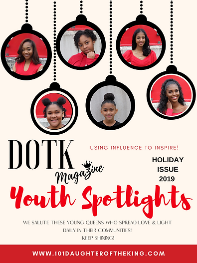 dotk holiday issue (1).png