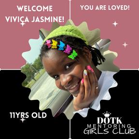 Vivica Jasmine.png