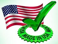 nuvet-labs-products-made-in-usa.jpg