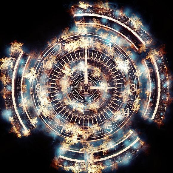science-fiction-1755976_1920.jpg