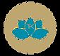 logo_TK_trasp copia.png